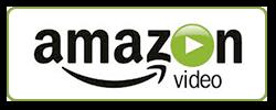 Amazon Direct Video