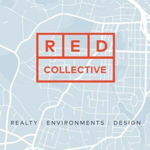 red collective